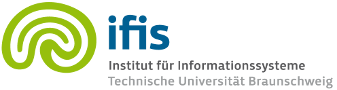 IFIS: Institute for Information Systems